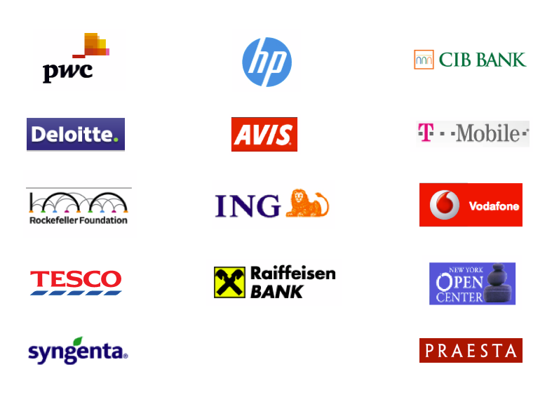 Clients-logos3.png